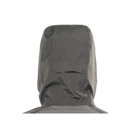 Meru Tarbes - Veste Homme - gris